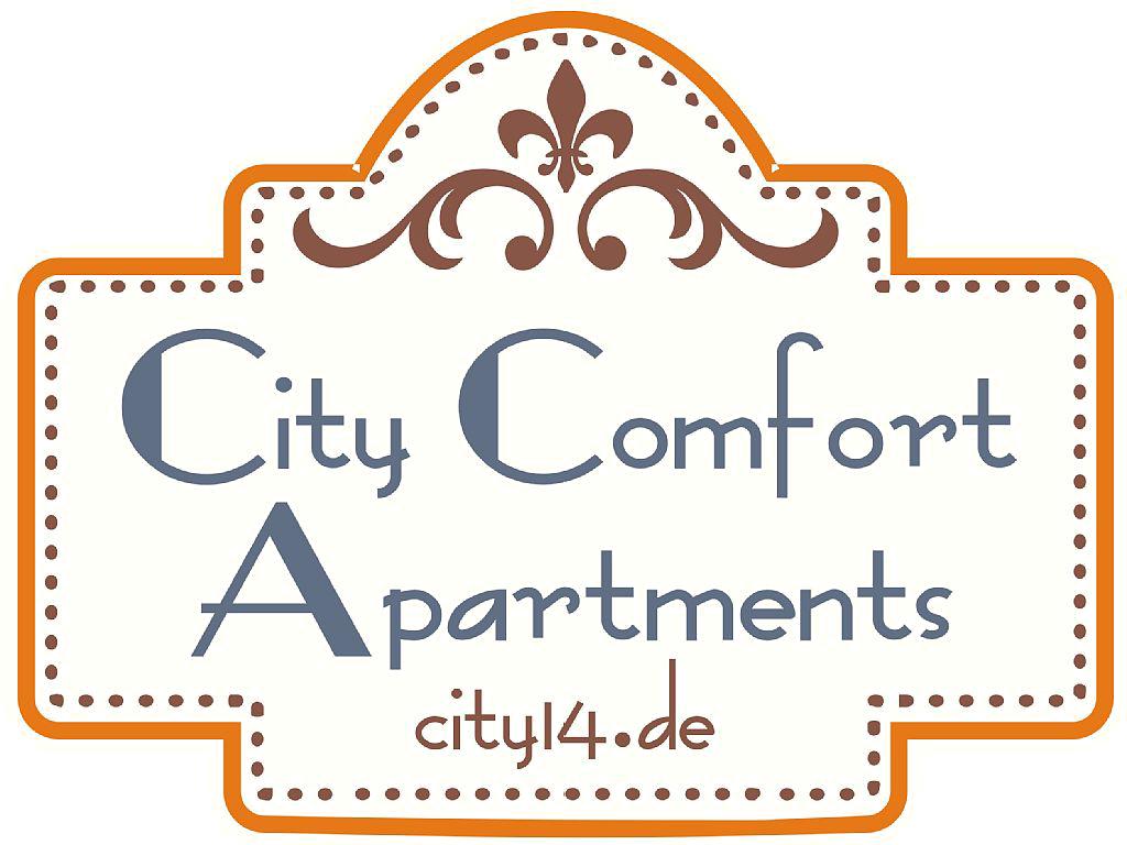 City Comfort Apartements