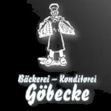 Göbecke