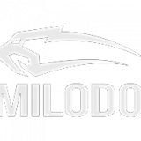 Smilodox