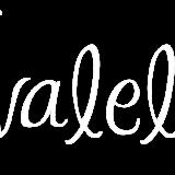 Vivalelisa