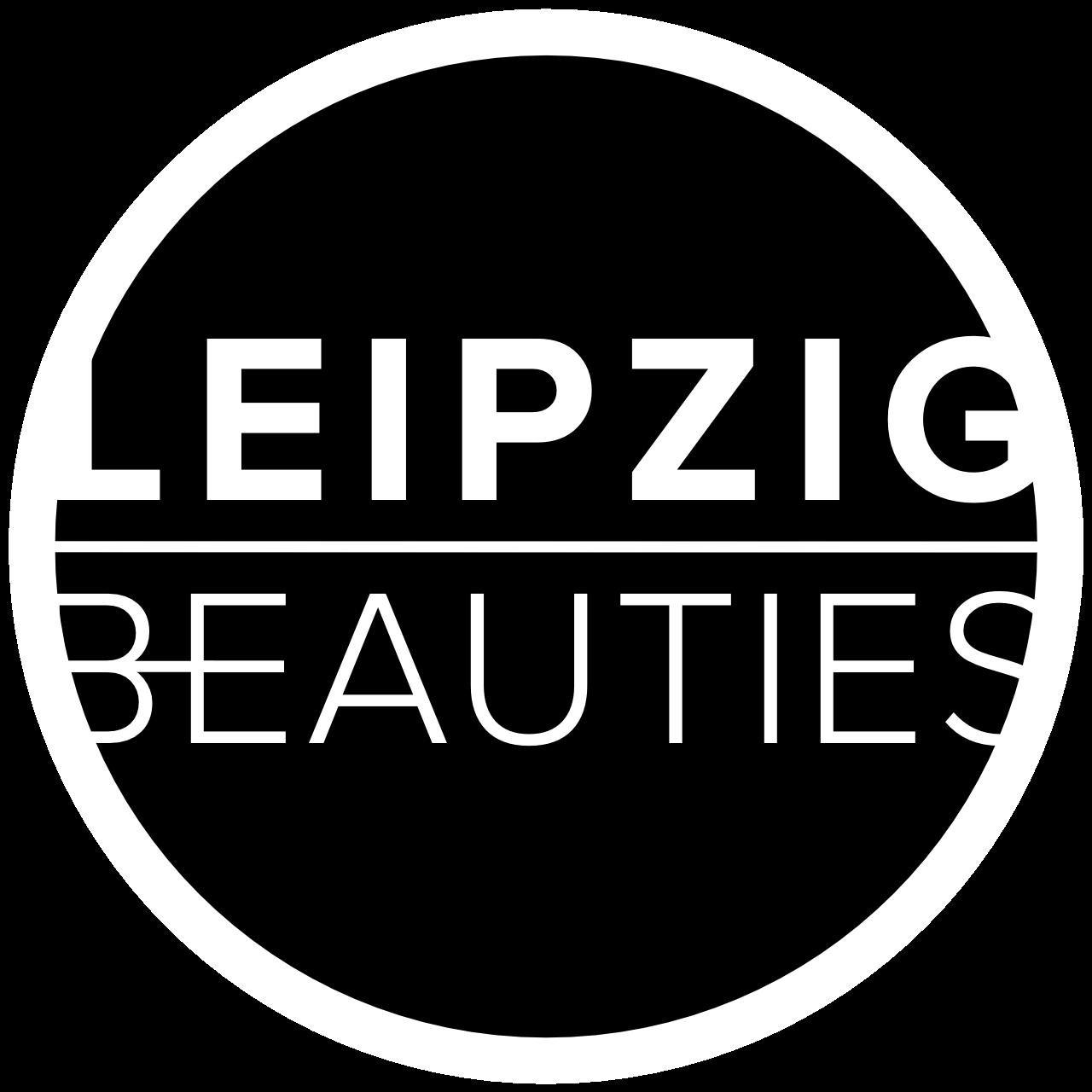 Leipzig Beauties