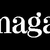 Top Magazin Leipzig